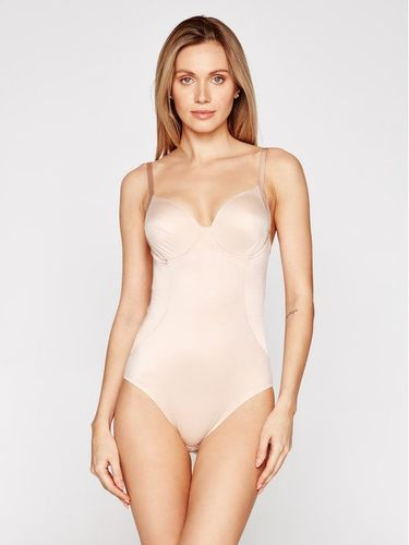 Triumph Body Body Make-Up Soft Touch 10194082 Beżowy 189.00PLN