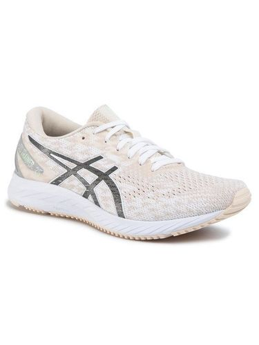 Asics Buty Gel-Ds Trainer 25 1012A579 Beżowy 469.00PLN