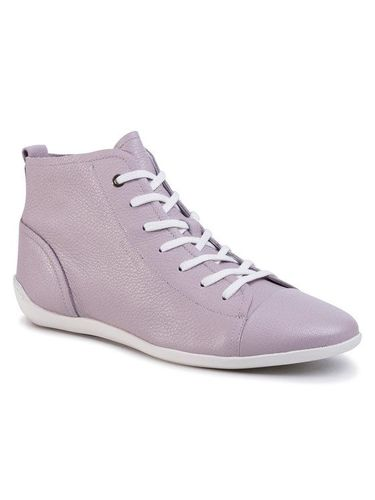Gino Rossi Sneakersy Elia DTG952-631-0018-8500-0 Fioletowy 229.00PLN