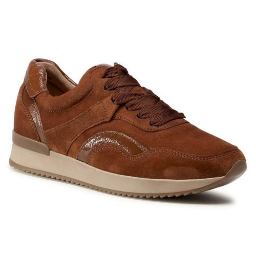 Sneakersy GABOR - 53.421.94 New Whisky 479.00PLN