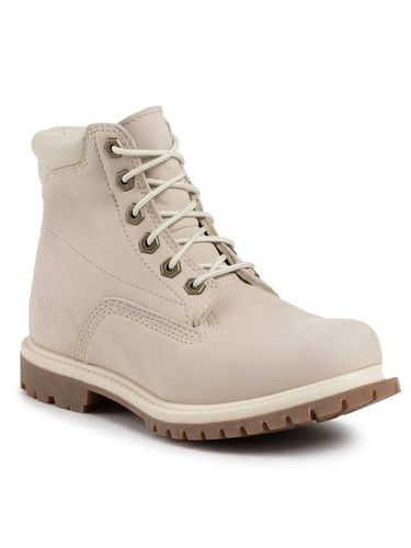 Timberland Trapery Waterville 6 In Waterproof Boot TB0A1HMC169 Beżowy 729.99PLN