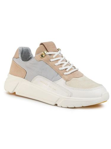 Gant Sneakersy Cocoville 20533535 Beżowy 329.00PLN