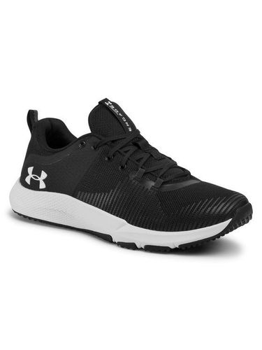 Under Armour Buty Ua Charged Engage 3022616-001 Czarny 219.00PLN